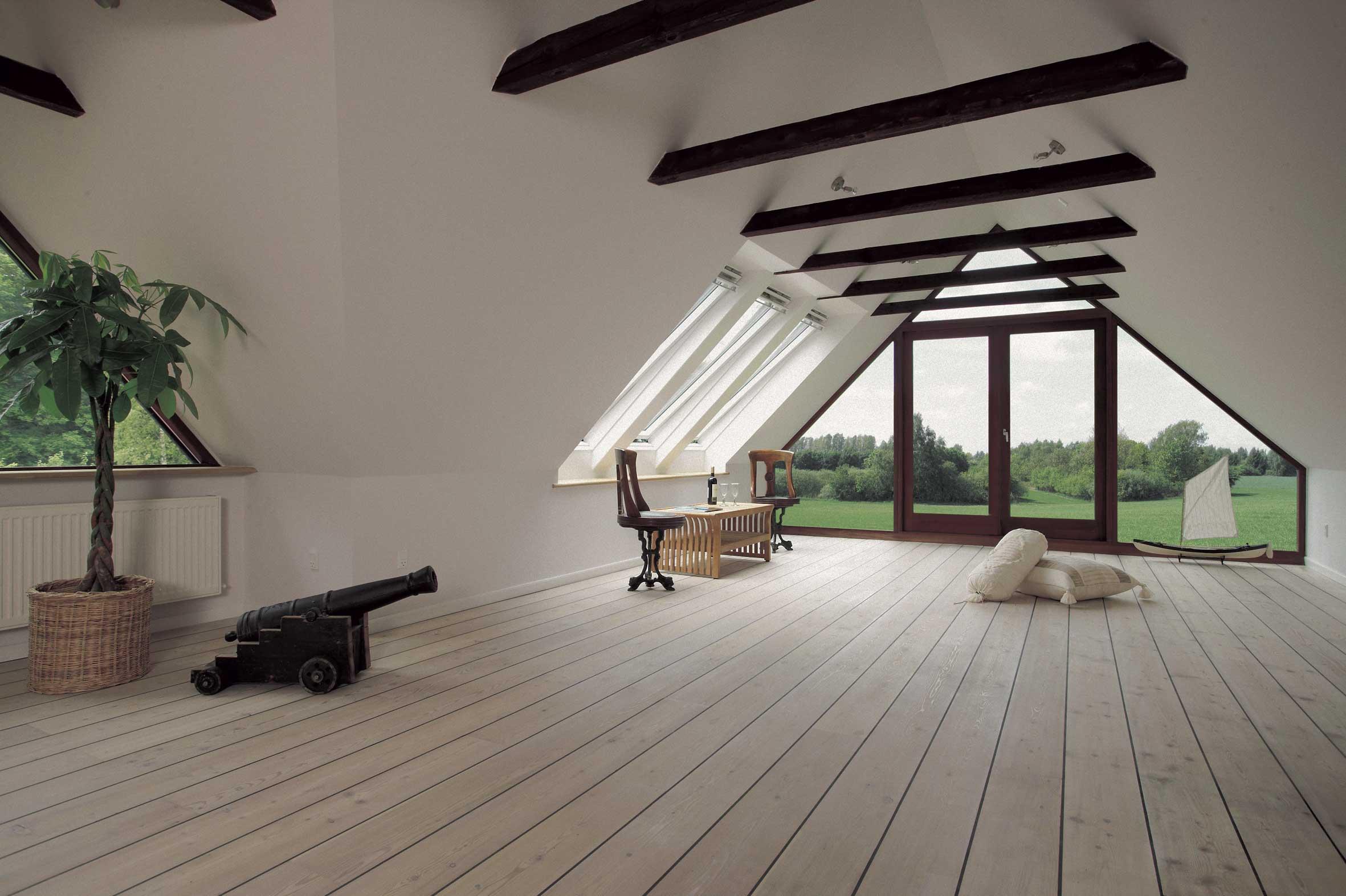 Indretning gulv skifer for Laila hansen interieur